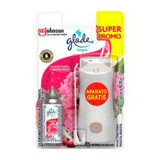 Desodorante-De-Ambientes-Glade-Toque---Aparato-1-811080
