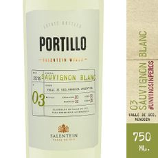 Vino-Portillo-Sauvignon-Blanc-750-Ml-1-6746