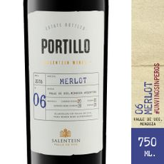 Vino-Portillo-Merlot-750-Ml-1-6853