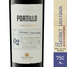 Vino-Portillo-Cabernet-Sauvignon-750-Ml-1-6855
