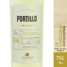 Vino-Portillo-Chardonnnay-750-Ml-1-6862