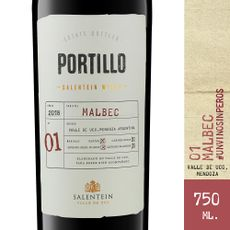 Vino-Portillo-Malbec-750-Ml-1-6863