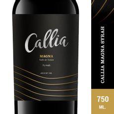 Vino-Callia-Magna-Syrah-750-Ml-1-20107