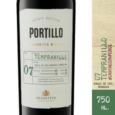 Vino-Portillo-Tempranillo-750-Ml-1-21080