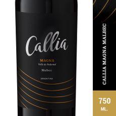 Vino-Calliamagna-Malbec-750-Ml-1-21861