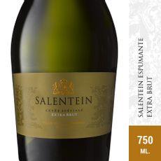 Vino-Espumante-Salentein-Extra-Brut-Chardonnay---Pinot-Noir-750-Ml-1-41875