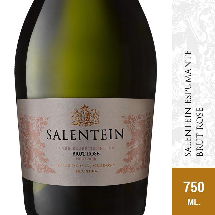 Vino-Espumante-Salentein-Brut-Rose-750-Ml-1-43070