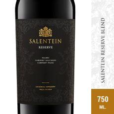 Vino-Salentein-Reserve-Blend-750-Ml-1-238261
