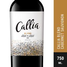 Vino-Callia-Blend-Cabernet-Sauvignon-750-Ml-1-248797