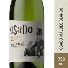 Vino-Osado-Malbec-Blanco-750cc-1-465696