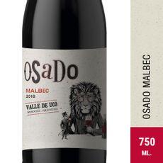 Vino-Osado-Malbec-1-465697