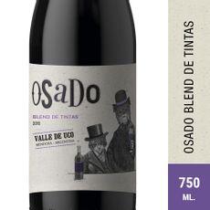 Vino-Osado-Blend-750cc-1-465699