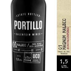 Vino-Portillo-Malbec-15-L-1-465700