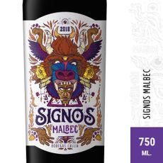 Vino-Signos-Malbec75-Cc-1-617152