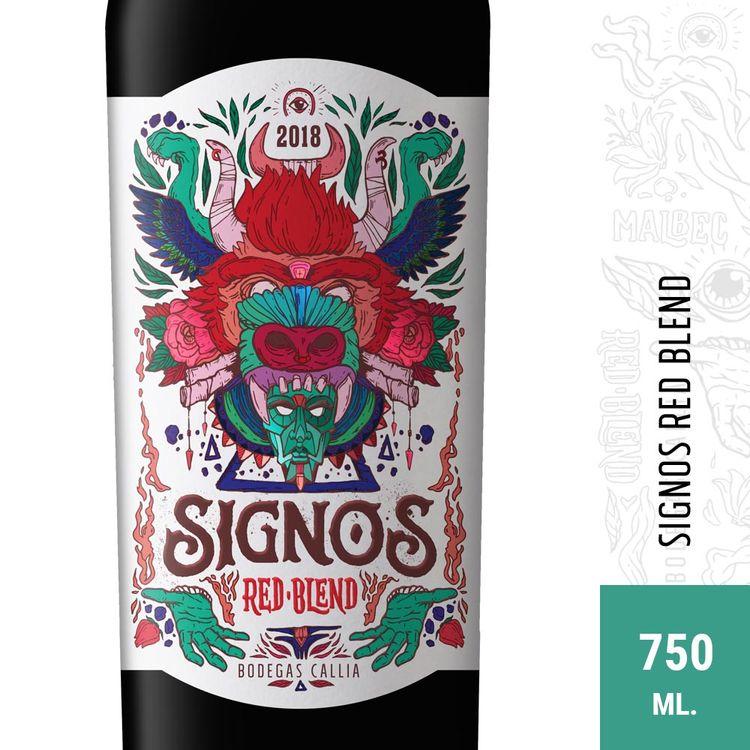 Vino-Signos-Malbec-750-Ml-1-617153