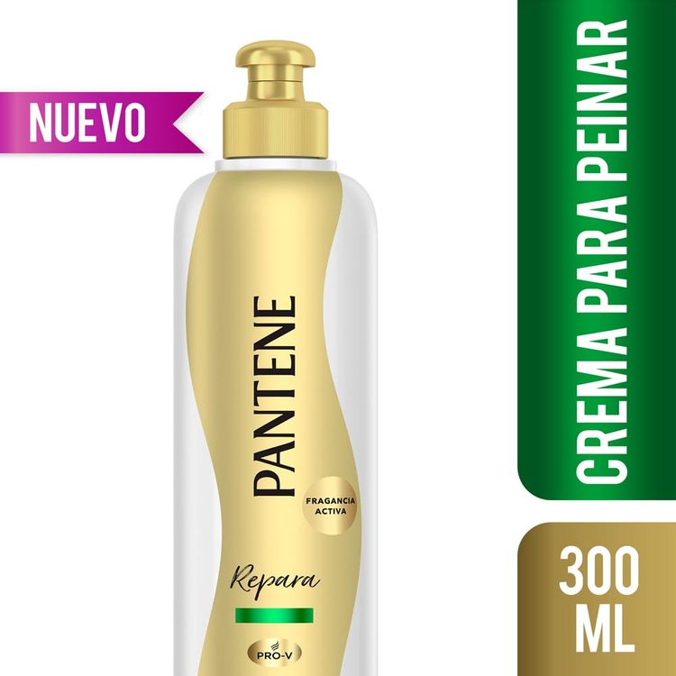 Crema-Para-Peinar-Pantene-Pro-v-Repara-Restauracion-300ml-1-38235