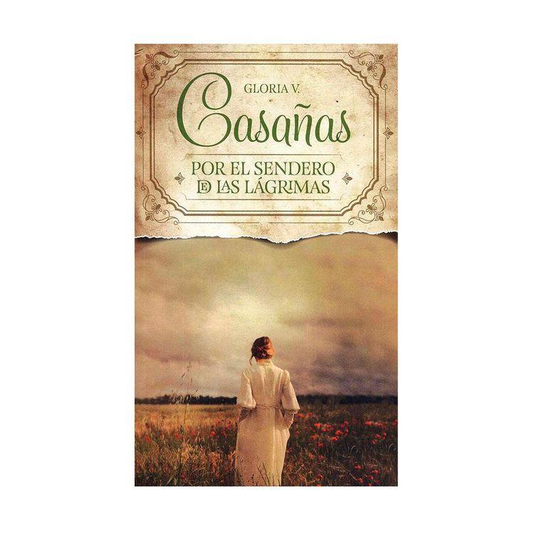 Coleccion-Gloria-Casañas-4-Titulos-1-471018