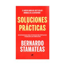 Soluciones-Practicas-Por-Bernardo-Stamateas-1-471030
