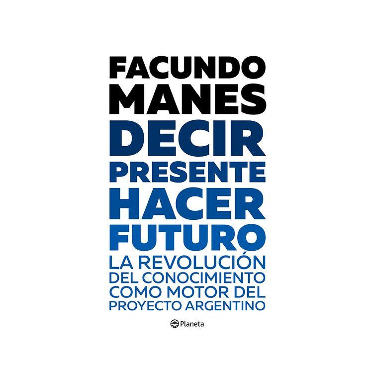 Decir-Presente-Hacer-Futuro-1-719699