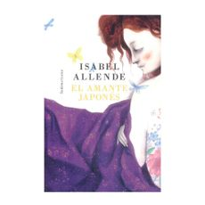 Col-Isabel-Allende--20-Titulos-1-770668