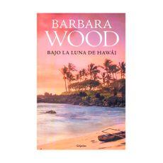 Col-Barbara-Wood-2-Titulos-1-796609