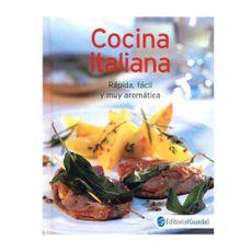 Col-Mini-Cocina-T-d-1-798381