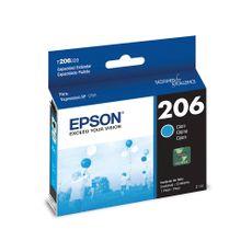Cartucho-Epson-Cyan-T206220-al-1-808894