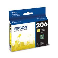 Cartucho-Epson-Amarillo-T206420-al-1-808896
