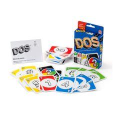 Juego-De-Mesa-Dos-1-810081