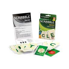 Juego-De-Mesa-Scrabble-Dash-1-810116