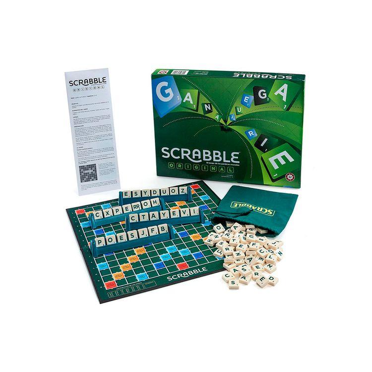 Juego-De-Mesa-Scrabble-1-810121