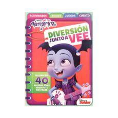 Vampirina-diversion-Junto-A-Vee-1-810167