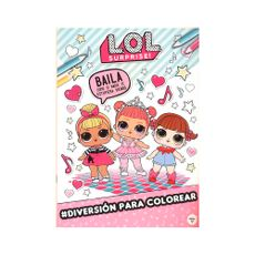 Lol-diversion-Para-Colorear-1-810170