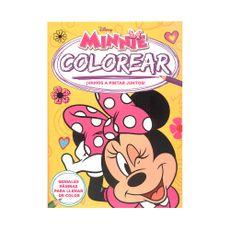Minnie-vamos-A-Pintar-Juntos-1-810171