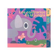 Contrarios-En-La-Jungla-Los-1-810172