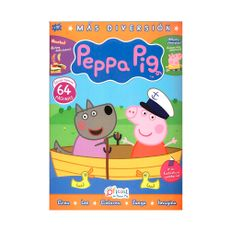 Peppa-mas-Diversion-1-810174