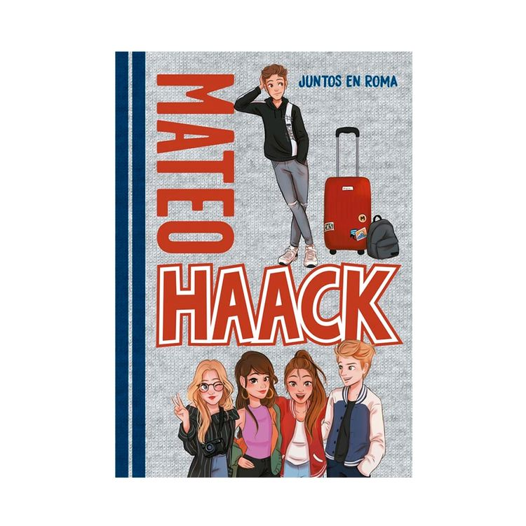 Mateo-Haack-1-juntos-En-Roma-1-810176