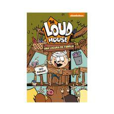 Loud-House-3-una-Locura-De-Familia-1-810177