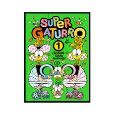 Super-Gaturro-1-1-810178