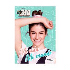 Bia-Mi-Vida-Mi-Mundo-1-810179