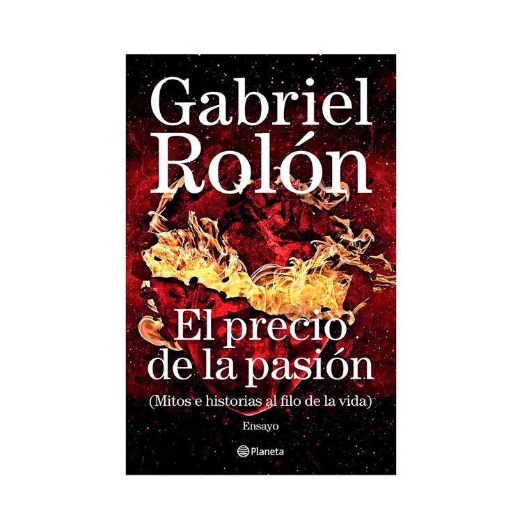 Precio-De-La-Pasion-El-1-810180