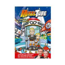 Mikel-Tube-maquina-De-Los-Disfraces-1-810181
