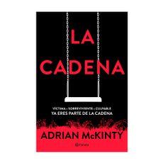 Cadena-La-1-810185