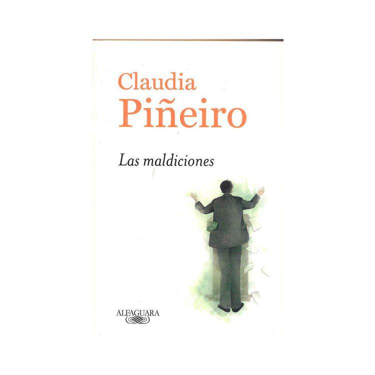 Col-Claudia-Piñeiro-8-Titulos-1-810189
