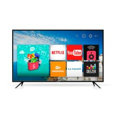 Led-50--Hitachi-Le504ksmart18-4k-Smart-Tv-1-811357