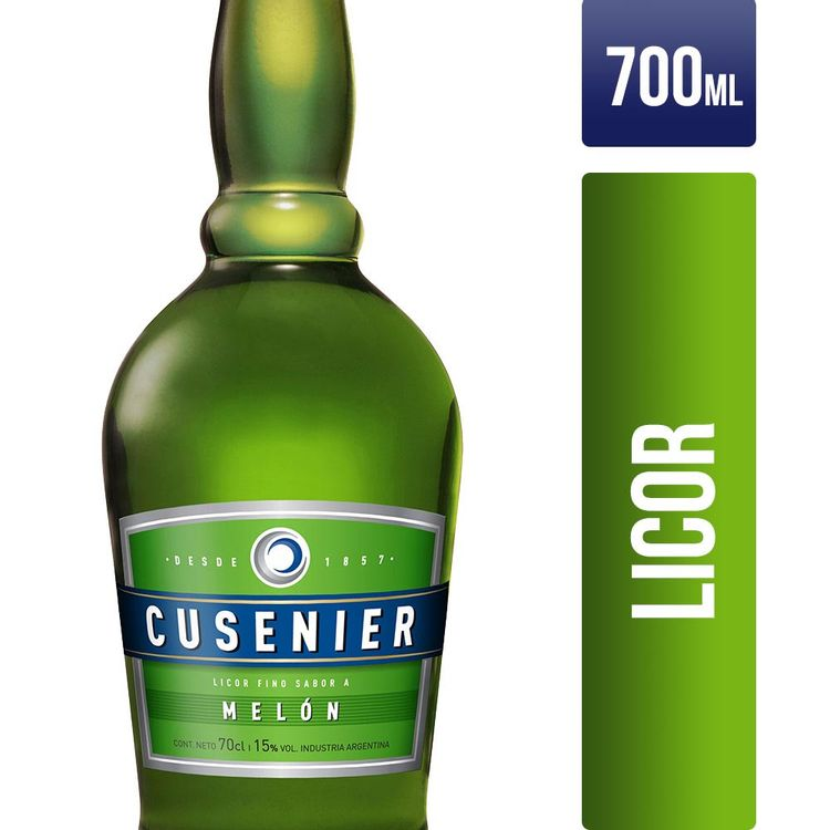 Licor-Cusenier-Melon-700-Ml-1-3791