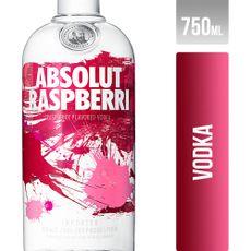 Vodka-Absolut-Raspberry-750-Ml-1-3854