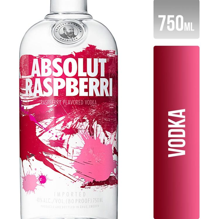 Vodka-Absolut-Raspberry-750-Ml-1-3854