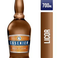 Licor-Cusenier-Dulce-De-Leche-700-Ml-1-6349
