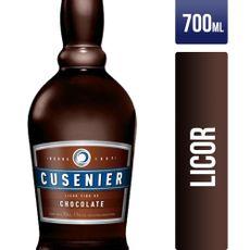 Licor-Cusenier-Chocolate-700-Ml-1-6360